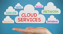 What Does 'Cloud' Really Mean?