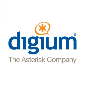 Digium Partner