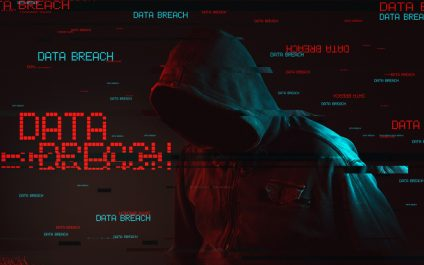 Breaches – Are you on a Hacker's watchlist?