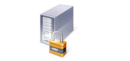 Internet Vigilance  Internet Vigilance
