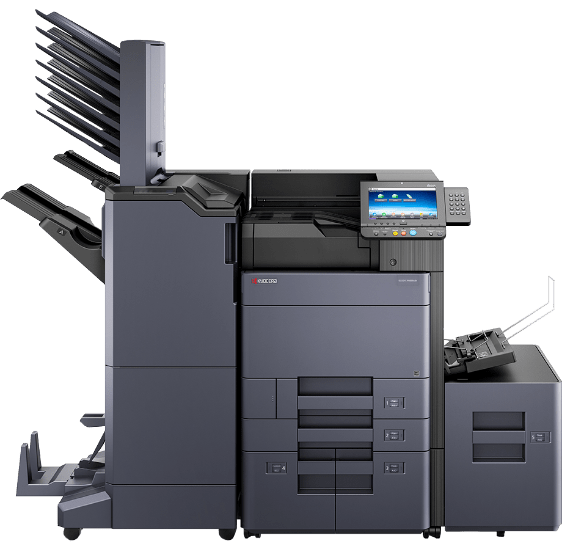 img-featured-printer