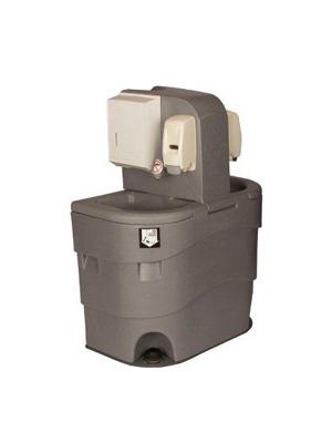 Portable Sinks - Perrysburg, Maumee, Toledo