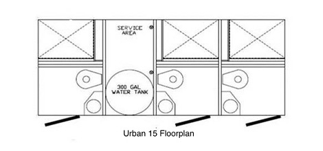 img-Urban-15-Floorplan
