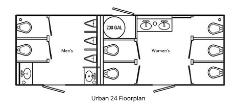 img-Urban-24-Floorplan