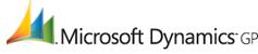 Microsoft Dynamics GP South Florida