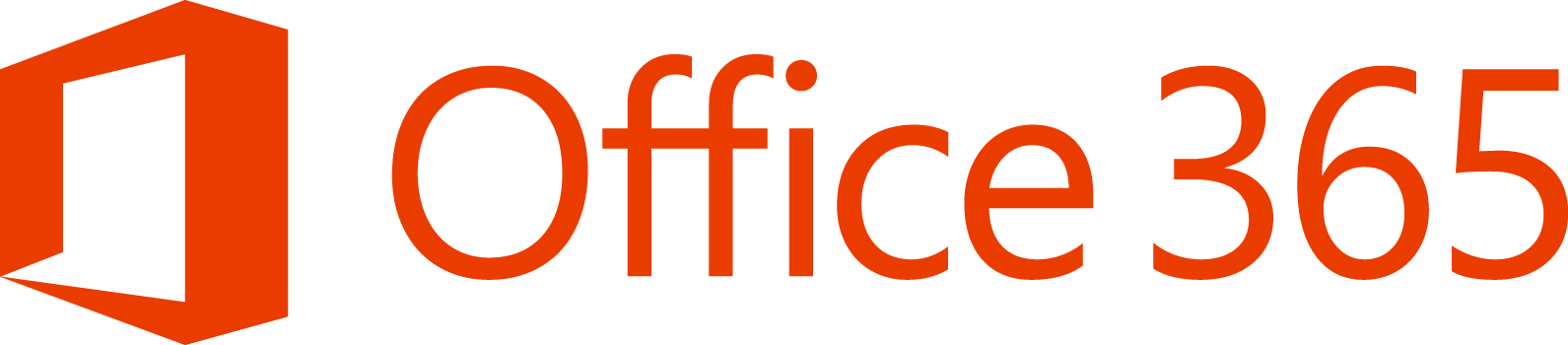 Microsoft Office 365 South Florida