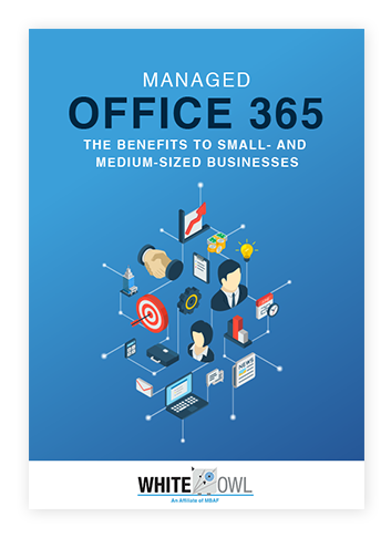 WhiteOwl-Office365-eBook-LandingPage_Cover