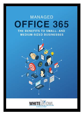 WhiteOwl-Office365-eBook-LandingPage_Cover