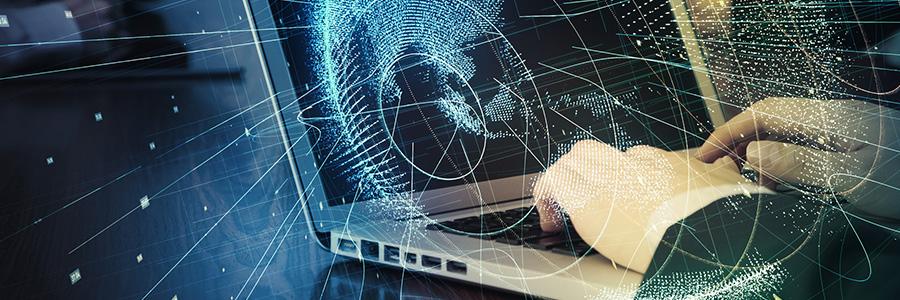 img-network-iStock-919533640