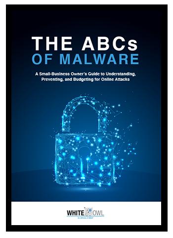 WhiteOwl-CyberSecurity-eBook-LandingPage_Cover