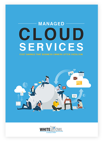 WhiteOwl-ManagedCloud-eBook-LandingPage_Cover