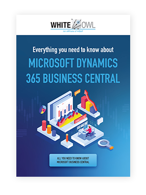 img-WhiteOwl-ebook-MicrosoftDynamics365