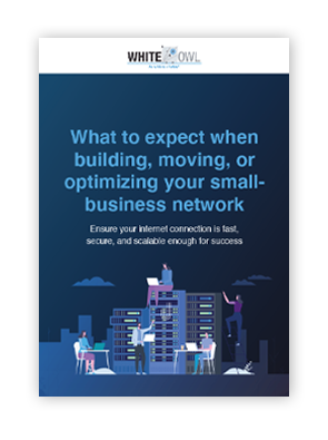 img-WhiteOwl-ebook-Network