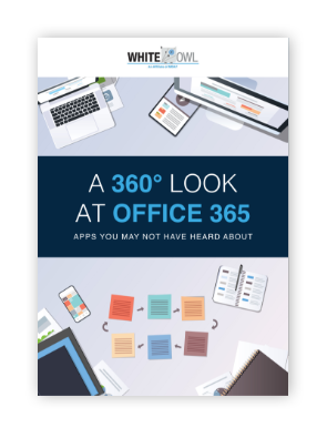 img-a-360-look-at-your-office-365-cover-r2