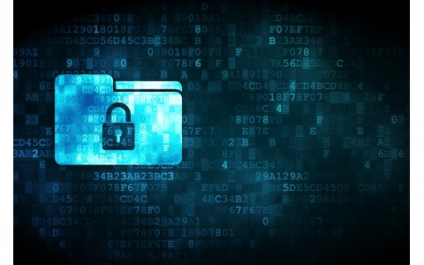 3 security challenges that can be avoided by going paperless
