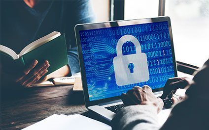 Non-Profits and Cybersecurity Concerns