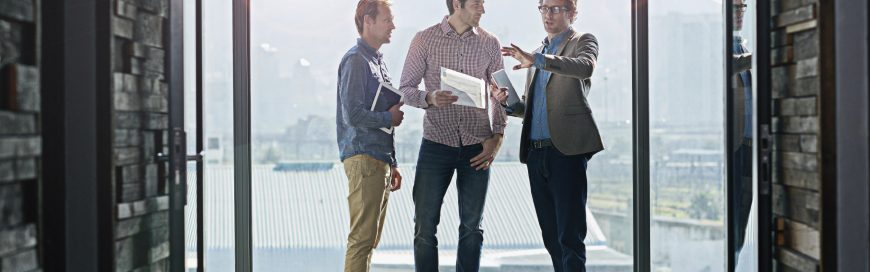 How to leverage CRM to revamp your recruiting process