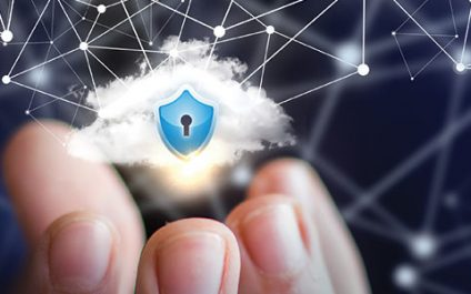 Security and Cloud Computing – Important Factors to Consider