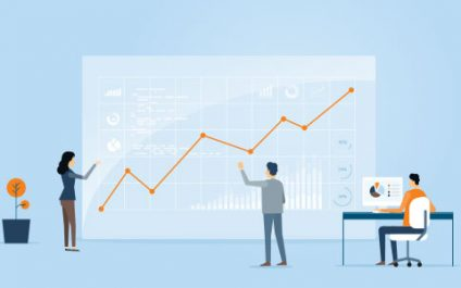 The benefits of business process automation for Accounting firms