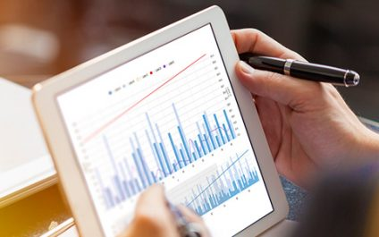 Why Healthcare Organizations Are Streamlining Accounting Practices