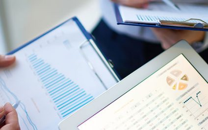 Benefits of Multidimensional Financials