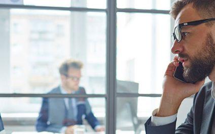 Common ways companies misuse their CRM data