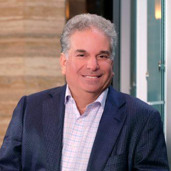 Stuart Rosenberg, CPA/CITP