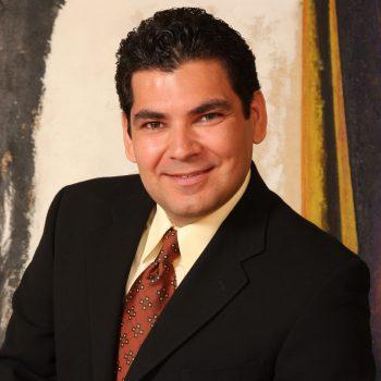Antonio D. Fernandez, MCSE, MSBS, MCP