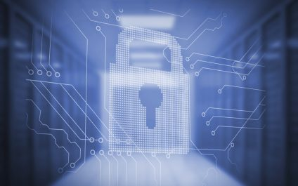 How to secure your SharePoint platform