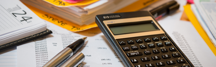 Replacing Quickbooks with Business Central