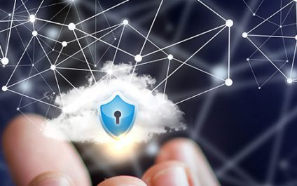 What You Need to Know about Cloud-Hosted ERP Deployments and Security