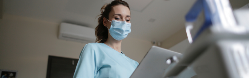 What you need to know about Microsoft Azure for Healthcare (Part 1)
