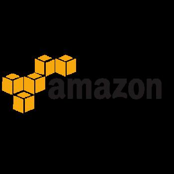 Amazon Web Services