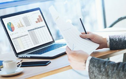 WMS for companies outgrowing QuickBooks, Part 2