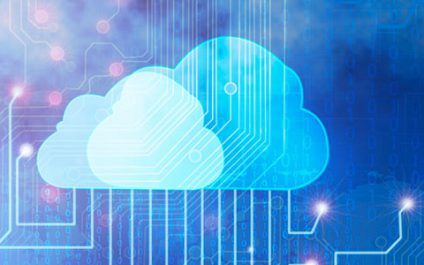 Software companies get savvy with cloud accounting