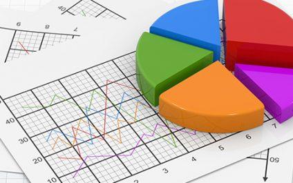 Cash flow management tips to get you through economic uncertainty