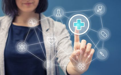 Why Healthcare Businesses Need Managed Services