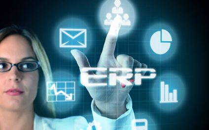 The top ERP trends for 2020