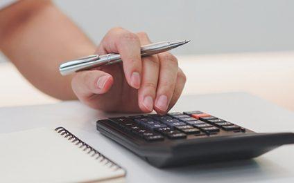 Do businesses lose money on poor software integration?