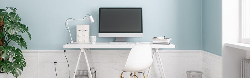 Importance of virtual desktop infrastructure