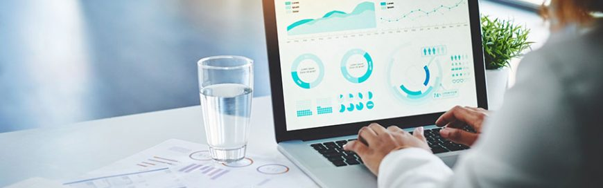 Five things a good ERP can do for Miami healthcare providers