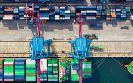 Microsoft Teams for Logistics and Transportation Companies