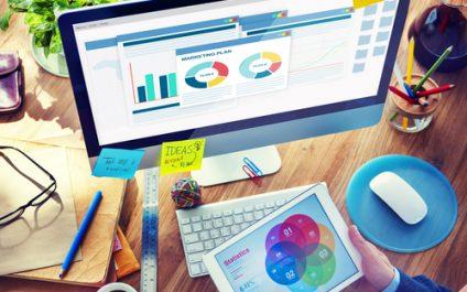 BPM Digitization Are Pushing Businesses Forward