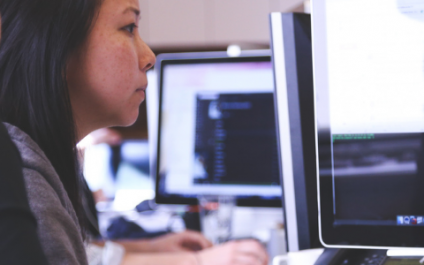 Why tech and software companies still choose managed IT