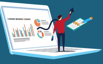 How Business Central workflows boosts business processes
