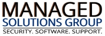 img-logo-managedsg-r2