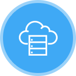 sc3_icon_02_cloud-integration