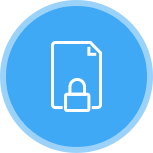 sc3_icon_03_network-security