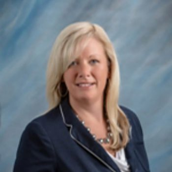 Cynthia Walsh