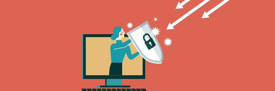 Blogimg-Cybersecurity-tips-for-working-remotely